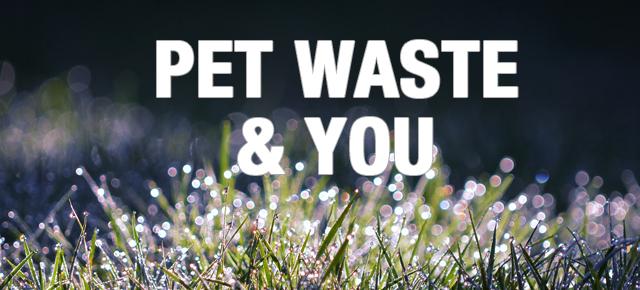 pet_waste